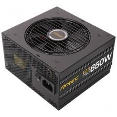 Antec Earthwatts Pro 650 Gold Modular 650W en Huesoi