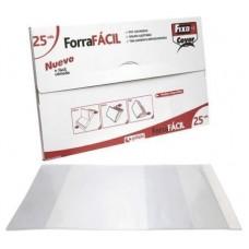 GRA-FORRO 300X530 25UDS en Huesoi