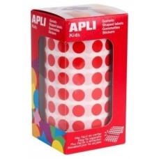 API-GOMETS 04857 en Huesoi