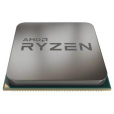 AMD RYZEN 5 3600 3.6GHZ 6 CORE 35MB SOCKET AM4 BULK MULTIPACK + DISIPADOR (Espera 4 dias) en Huesoi