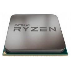 AMD RYZEN 3 4300GE 3.5GHZ 6MB SOCKET AM4 BULK MULTIPACK + DISIPADOR (Espera 4 dias) en Huesoi