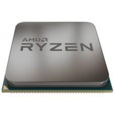 AMD Ryzen 3 3100 procesador 3,6 GHz 2 MB L2 Caja (Espera 4 dias) en Huesoi