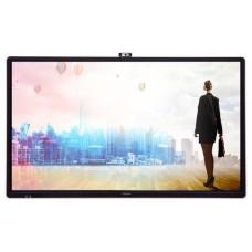 "CTOUCH Leddura 2Meet 75 inch monitor pantalla táctil 189,2 cm (74.5"") 3840 x 2160 Pixeles Negro Multi-touch (Espera 4 dias) en Huesoi"