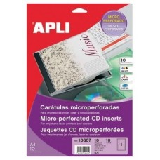 API-CARATULA 10607 en Huesoi