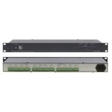 Kramer Electronics VM-1610 amplificador de audio Gris (Espera 4 dias) en Huesoi