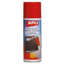 API-SPRAY 11303 en Huesoi