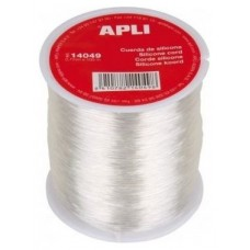 API-SIL 14049 en Huesoi