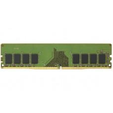 16GB (1X16GB) 3200 DDR4  ECC UDIMM (Espera 3 dias) en Huesoi