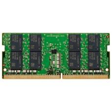 16GB (1X16GB) 3200 DDR4 NECC SODIMM (Espera 3 dias) en Huesoi
