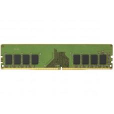 32GB (1X32GB) 3200 DDR4 NECC UDIMM (Espera 3 dias) en Huesoi
