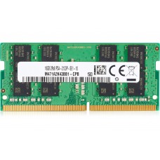8GB (1X8GB) 3200 DDR4 ECC SODIMM (Espera 3 dias) en Huesoi