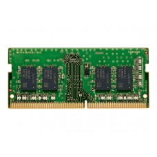 8GB (1X8GB) 3200 DDR4 NECC SODIMM (Espera 3 dias) en Huesoi
