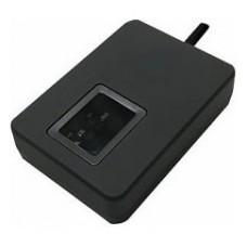 CONTROL PRESENCIA MUZYBAR  SR20 LECTOR HUELLA SOBREMESA USB en Huesoi