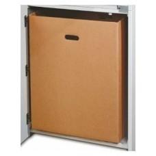 Caja de residuos para 20390-96/451-53 tamanoa1200 x en Huesoi