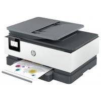 HP OFFICEJET  8012E ALL-IN-ONE 30 UD (Espera 3 dias) en Huesoi