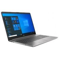 HP 255 G8 - AMD Ryzen 5 3500U - 8 GB - 256 GB SSD - en Huesoi