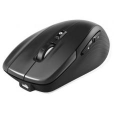 3Dconnexion CadMouse Pro Wireless ratón mano derecha RF inalámbrico Óptico 7200 DPI (Espera 4 dias) en Huesoi