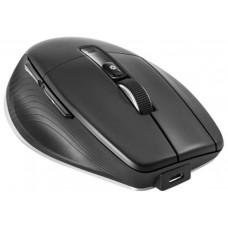 3Dconnexion 3DX-700079 ratón Izquierda RF inalámbrica + Bluetooth Óptico 7200 DPI (Espera 4 dias) en Huesoi