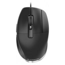 3Dconnexion CadMouse Pro ratón mano derecha USB tipo A (Espera 4 dias) en Huesoi