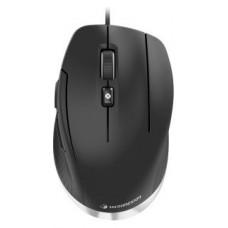 3Dconnexion CadMouse Compact ratón mano derecha USB tipo A (Espera 4 dias) en Huesoi