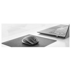 3Dconnexion 3DX-700082 ratón mano derecha RF Wireless+Bluetooth+USB Type-A Óptico 7200 DPI (Espera 4 dias) en Huesoi