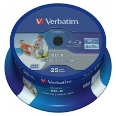 VERBATIM-BD-R 43811 en Huesoi