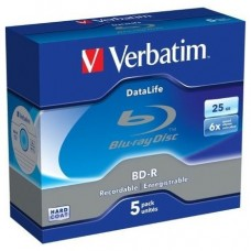 VERBATIM-BD-R B01GVZ6LK0 en Huesoi
