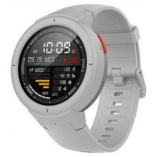 Amazfit Verge reloj deportivo Blanco Pantalla táctil 360 x 360 Pixeles Bluetooth (Espera 4 dias) en Huesoi