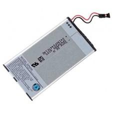 Bateria PS Vita 1000 (Espera 2 dias) en Huesoi