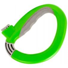 Asa Portadora Universal Verde (Espera 2 dias) en Huesoi