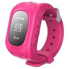 Reloj Security GPS Kids G36 Rosa (Espera 2 dias) en Huesoi