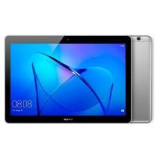"""Huawei - Tablet Mediapad T3 - 10"""" - 2GB / 32GB - en Huesoi"""