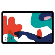 """Huawei MatePad 10.4"""" 3-32GB Wifi en Huesoi"""