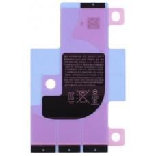 Adhesivo Batería iPhone X (Espera 2 dias) en Huesoi