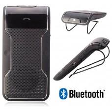 Receptor Bluetooth LD-158 Manos Libres (Espera 2 dias) en Huesoi