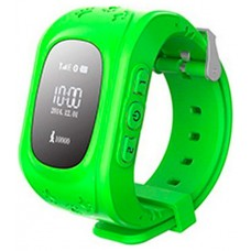Reloj Security GPS Kids G36 Verde (Espera 2 dias) en Huesoi