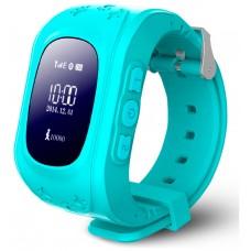 Reloj Security GPS Kids G36 Celeste (Espera 2 dias) en Huesoi