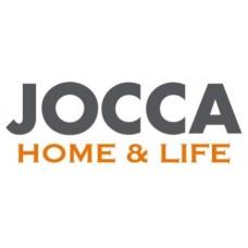 JOC-PAE-MASAJEADOR 6010 en Huesoi