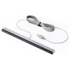 Barra Sensora Wii (Espera 2 dias) en Huesoi