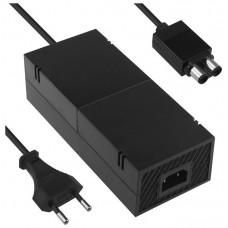 Adaptador corriente XBOX ONE (Espera 2 dias) en Huesoi