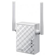 ASUS RP-N12 100 Mbit/s (Espera 4 dias) en Huesoi