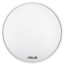 ASUS Lyra Punto Acceso AC2200 Pack 1 en Huesoi