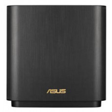 ASUS ZenWiFi AC (CT8) router inalámbrico Tribanda (2,4 GHz/5 GHz/5 GHz) Gigabit Ethernet Negro (Espera 4 dias) en Huesoi
