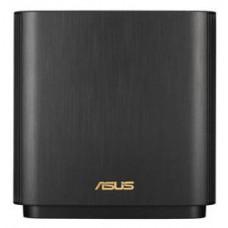 ASUS ZenWiFi AX (XT8) router inalámbrico Tribanda (2,4 GHz/5 GHz/5 GHz) Gigabit Ethernet Negro (Espera 4 dias) en Huesoi