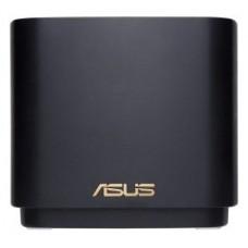 ASUS ZenWiFi Mini XD4 router inalámbrico Gigabit Ethernet Tribanda (2,4 GHz/5 GHz/5 GHz) Negro (Espera 4 dias) en Huesoi