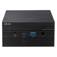 Asus VivoMini PN50-BB5135MD AMD R5-4500U sin SO en Huesoi