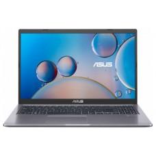 "Asus F515JA-BR137T i5-1035G1 8GB 512 W10 15.6"" en Huesoi"
