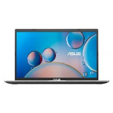 "Asus D515DA-BR638 AMD R3-3250U 8GB 256 DOS 15.6"" en Huesoi"