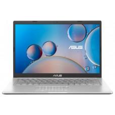 "ASUS F415EA-EK153T DDR4-SDRAM Portátil 35,6 cm (14"") 1920 x 1080 Pixeles Intel® Core™ i7 de 11ma Generación 8 GB 512 GB SSD Wi-Fi 5 (802.11ac) Windows 10 Home Plata (Espera 4 dias) en Huesoi"