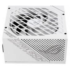 ASUS ROG-STRIX-850G-WHITE unidad de fuente de alimentación 850 W 20+4 pin ATX ATX Blanco (Espera 4 dias) en Huesoi